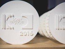 Ruukki zdobywa nagrodę główną konkursu Dobry Wzór w kategorii nowe technologie