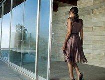 Unosimy szklanego olbrzyma – Roto Patio Lift do dużych przeszkleń