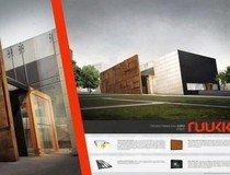 Nowoczesny design i zrównoważone budownictwo w jednym
